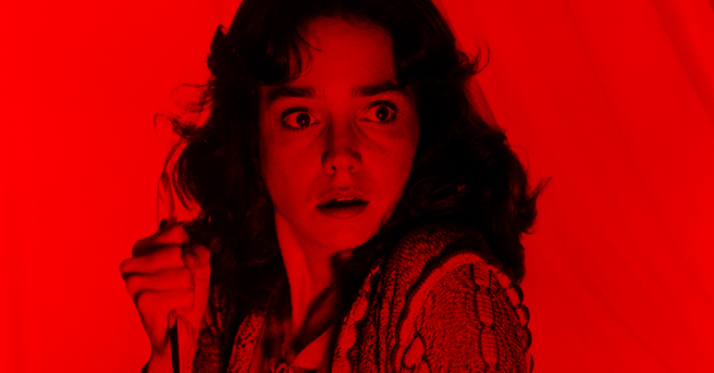 suspiria-remake-director